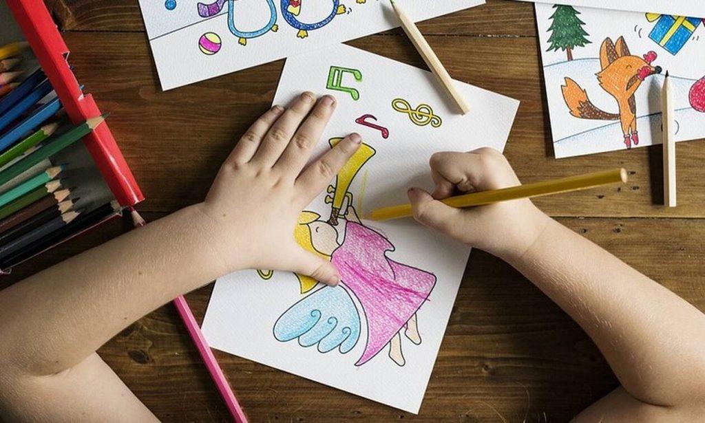 ΕΣΠΑ Παιδικοί Σταθμοί 2020 - 2021 ΕΕΤΑΑ Αποτελέσματα