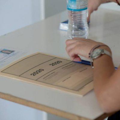 Βάσεις 2020: Οι εκτιμήσεις ανά πεδίο από τον Χρήστο Κάτσικα