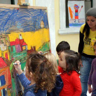 ΕΕΤΑΑ Παιδικοί Σταθμοί ΕΣΠΑ Αποτελέσματα 2020: ΕΔΩ οι προσωρινοί πίνακες (eetaa.gr)