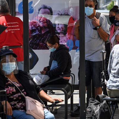 Νέα κρούσματα σήμερα Ελλάδα (8/8): Περιοχές 8 Αυγούστου 2020 – Η ανακοίνωση ΕΟΔΥ