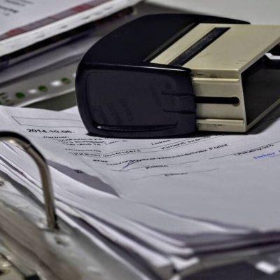 Φορολογικές Δηλώσεις 2020: Λήγει η παράταση – Δείτε τι θα πληρώσετε