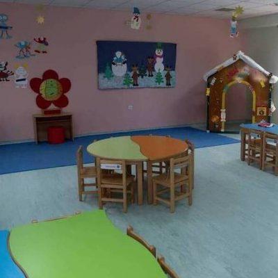 Παιδικοί σταθμοί ΟΑΕΔ 2020: Τα αποτελέσματα – Βγήκαν οι οριστικοί πίνακες