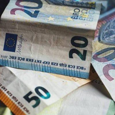 Συντάξεις Σεπτεμβρίου 2020: Πότε θα πληρωθούν – Οι ημερομηνίες για όλα τα ταμεία