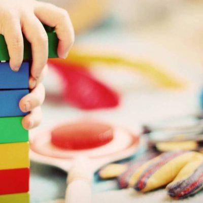 ΕΕΤΑΑ Παιδικοί Σταθμοί ΕΣΠΑ 2020: Βγαίνουν τα αποτελέσματα