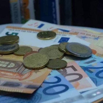 Αναδρομικά 2020: Ανατροπή με την πληρωμή τους – Τι έχει συμβεί