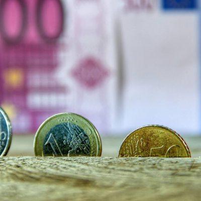 Αναδρομικά Συνταξιούχων 2020: Αυτά είναι τα «ψαλιδισμένα» ποσά που θα πάρετε