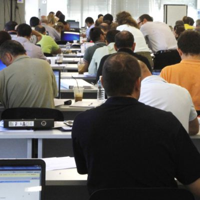 Μόνιμες Προσλήψεις στο Δημόσιο 2020: 931 θέσεις εργασίας σε 285 δήμους και περιφέρειες