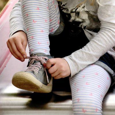 Επίδομα παιδιού Δ' δόση πληρωμή: Πότε θα βάλει τα λεφτά ο ΟΠΕΚΑ