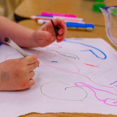 Αποτελέσματα Παιδικοί Σταθμοί ΕΣΠΑ 2020: Δείτε ΕΔΩ τους προσωρινούς πίνακες (eetaa.gr)