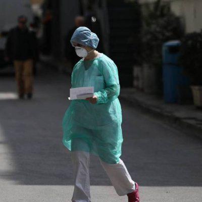 Κρούσματα σήμερα Ελλάδα (3/8) – Περιοχές 3 Αυγούστου 2020 – Νέα μέτρα