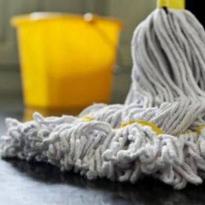 Σχολικές Καθαρίστριες 2020: Νέα προκήρυξη – Οι θέσεις εργασίας