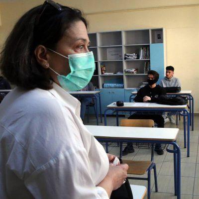 Πότε ανοίγουν τα σχολεία: Δείτε πότε θα χτυπήσει το πρώτο κουδούνι