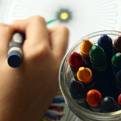 Παιδικοί Σταθμοί ΕΣΠΑ 2020: Κάντε ΕΔΩ αίτηση για τις 15.000 επιπλέον θέσεις