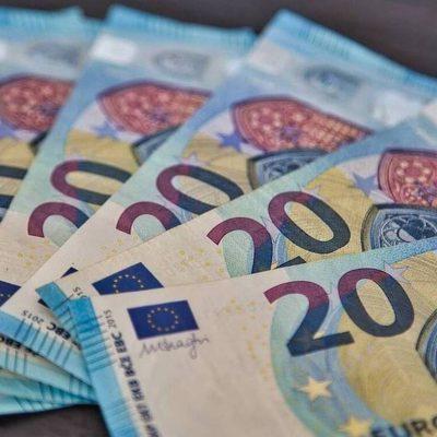 Συντάξεις Σεπτεμβρίου 2020: Πληρωμή για ΙΚΑ, ΟΑΕΕ, ΝΑΤ, ΟΓΑ, Δημόσιο – Κύριες και Επικουρικές