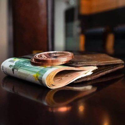 Συντάξεις 2020: «Βρέχει» λεφτά το επόμενο διάστημα – Δείτε πόσα χρήματα θα πάρετε