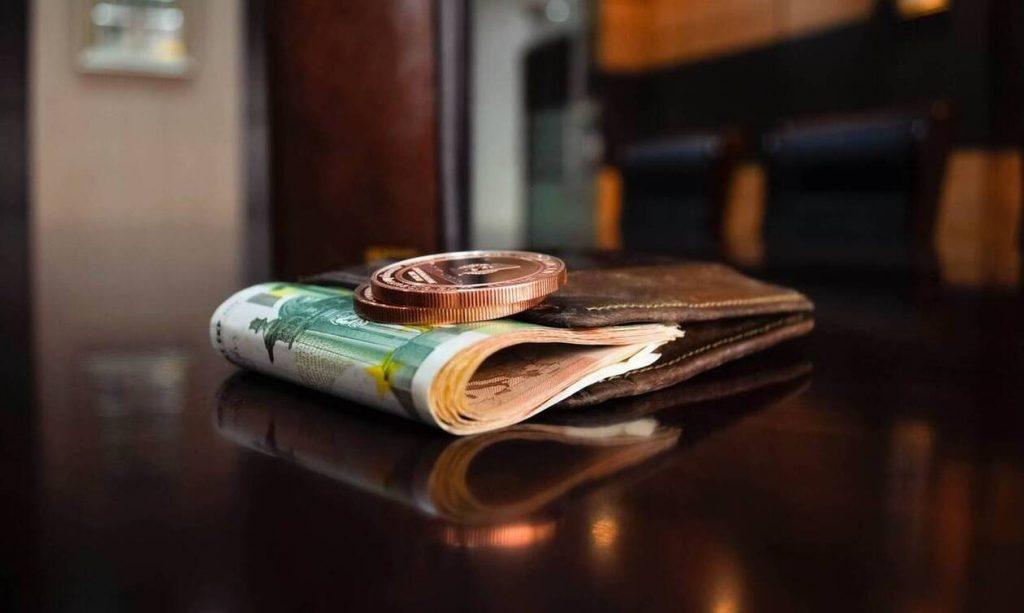 Συνταξιούχοι πληρωμές