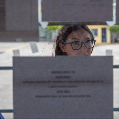Βάσεις 2020: Κάτω από 19.000 η πιο περιζήτητη σχολή της Αθήνας (ΠΙΝΑΚΕΣ)