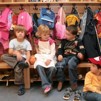 Παιδικοί Σταθμοί ΕΣΠΑ 2020: Αιτήσεις τώρα για τα voucher των 180 ευρώ