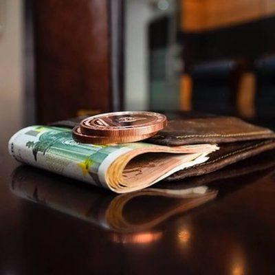 Αναδρομικά Συνταξιούχων 2020: «Βόμβα» από Βρούτση – Πότε θα δωθούν στους δικαιούχους