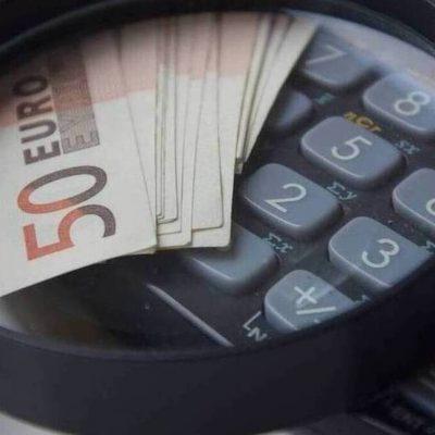 Συντάξεις Νοεμβρίου 2020: Πληρωμή για ΙΚΑ, Δημόσιο, ΟΑΕΕ, ΝΑΤ, ΟΓΑ, ΕΤΑΑ, επικουρικές