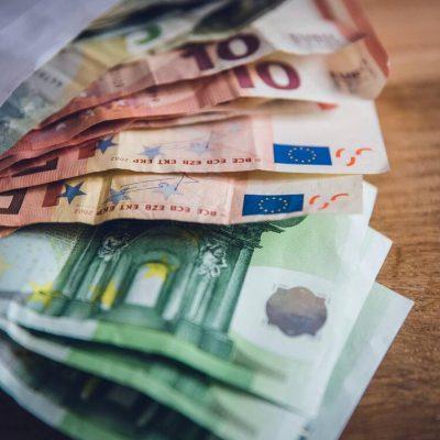 Συντάξεις Νοεμβρίου 2020 Πληρωμή: Πότε θα καταβληθούν τα χρήματα