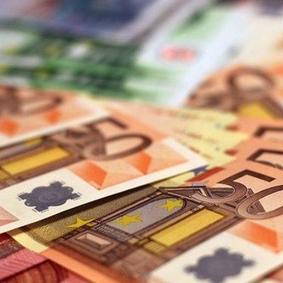Αναδρομικά 2020: Ποιοι θα πάρουν περισσότερα χρήματα