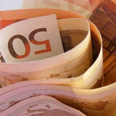 Αναδρομικά 2020: Μεγάλη ανατροπή – Δείτε πότε θα πληρωθούν τελικά