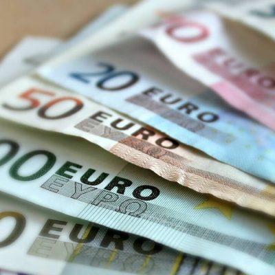 Πληρωμή Συντάξεων: Θα «βρέξει» λεφτά – Οι πληρωμές που έρχονται