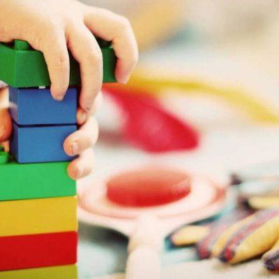 Επίδομα παιδιού ΟΠΕΚΑ: Πότε θα πληρωθεί η Δ' δόση – Αναλυτικά οι ημερομηνίες