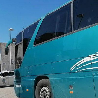 Προσλήψεις ΚΤΕΛ 2020: Άνοιξαν 600 θέσεις οδηγών – ΕΔΩ οι αιτήσεις