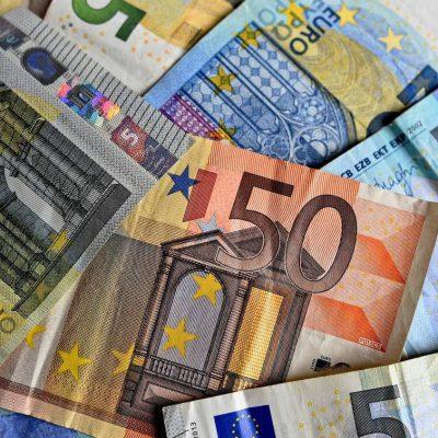 Αναδρομικά Συντάξεων 2020: Τα τελικά ποσά που θα πάρουν οι συνταξιούχοι – Πότε θα δοθούν