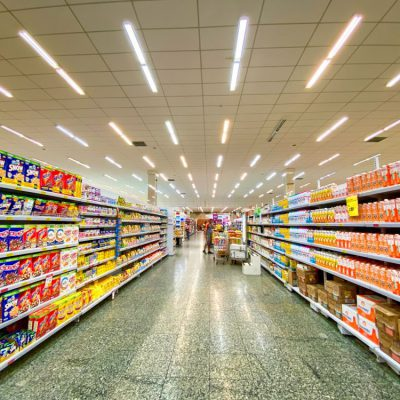 Προσλήψεις σε supermarket 2020: Δείτε ΕΔΩ όλες τις διαθέσιμες θέσεις εργασίας