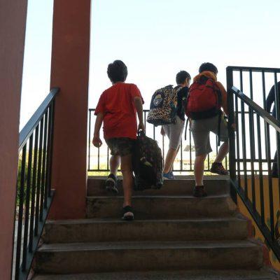 Άνοιγμα σχολείων – Δημοτικά: Πώς θα γίνουν οι εγγραφές – Όλες οι λεπτομέρειες