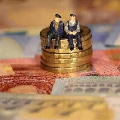 Αναδρομικά 2020: «Κλείδωσε» η ημερομηνία πληρωμής- Έκπληξη με τις επικουρικές