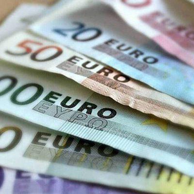 Επίδομα 534 ευρώ: Ποιοι είναι οι νέοι δικαιούχοι – Πότε θα γίνει η πληρωμή