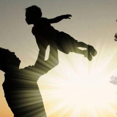 Επίδομα Παιδιού ΟΠΕΚΑ: Πότε θα γίνει η πληρωμή της πέμπτης δόσης
