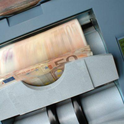 Αναδρομικά Συντάξεων 2020: Τι θα ισχύσει για τους κληρονόμους – Πώς θα λάβουν τα χρήματα