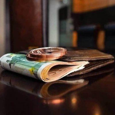 Πληρωμή Συντάξεων Νοεμβρίου 2020: Όλες οι ημερομηνίες για τα ταμεία