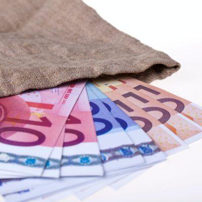 Αναδρομικά 2020 Πληρωμή: Πότε θα δοθούν – Τα «καθαρά» ποσά που θα πάρετε