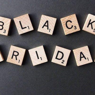 Black Friday 2020: Πότε πέφτει φέτος – Τι πρέπει να γνωρίζετε