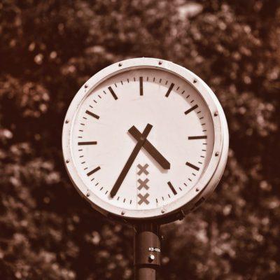 Αλλαγή Ώρας 2020: Μεγάλη προσοχή – Πότε θα γυρίσουν τα ρολόγια μια ώρα πίσω