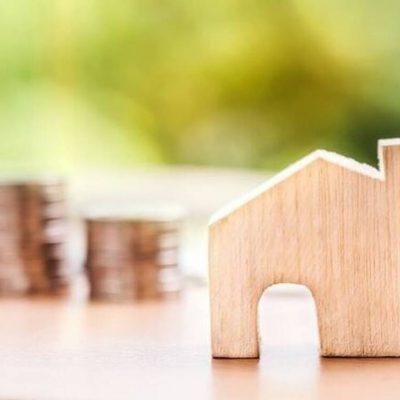 Εξοικονομώ κατ'οίκον – Αυτονομώ 2020: Πότε ξεκινούν οι αιτήσεις – Ποιες εργασίες επιδοτούνται