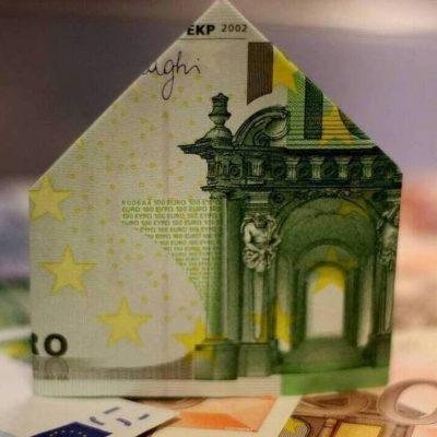 Εξοικονομώ κατ'οίκον 2020: Πώς θα πάρετε επιδότηση έως και 50.000 ευρώ