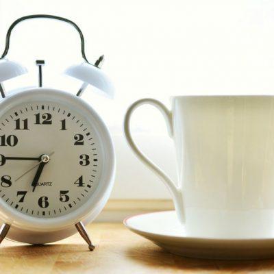 Αλλαγή ώρας 2020: Πότε αλλάζει η ώρα – Δείτε πότε καταργείται