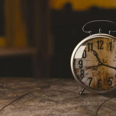 Πότε αλλάζει η ώρα – Tότε θα γυρίσουμε τα ρολόγια μας μία ώρα πίσω