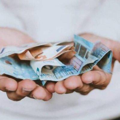 Συντάξεις Νοεμβρίου 2020: Απίστευτο μπάχαλο – Γιατί δεν πιστώθηκαν στους συνταξιούχους τα λεφτά
