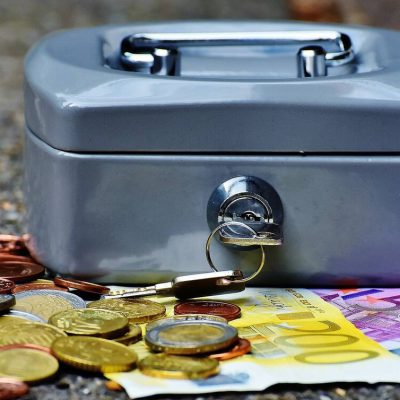 Πληρωμή Συντάξεις Νοεμβρίου 2020: Δημόσιο, ΙΚΑ, ΟΑΕΕ, ΝΑΤ, ΟΓΑ, ΕΤΑΑ, επικουρικές