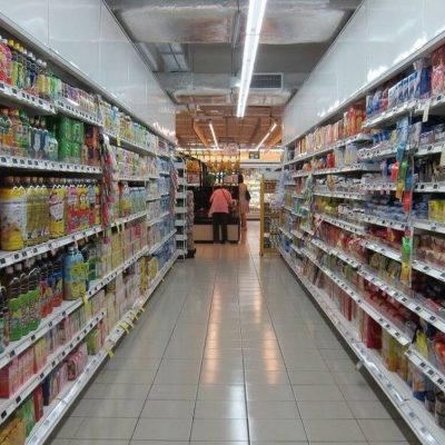Προσλήψεις σε supermarket 2020: ΕΔΩ όλες οι θέσεις – Στείλε βιογραφικό