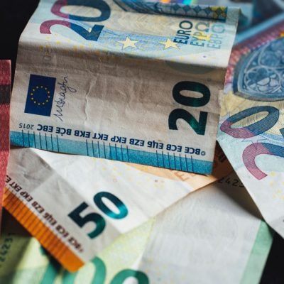 Συντάξεις Νοεμβρίου 2020: H πληρωμή σε Δημόσιο, ΙΚΑ, ΟΑΕΕ, ΝΑΤ, ΟΓΑ, ΕΤΑΑ