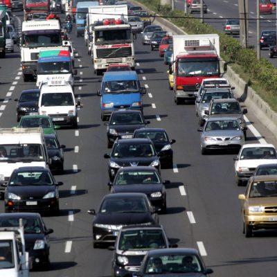 Τέλη κυκλοφορίας 2021: Πότε θα αναρτηθούν στο Taxisnet – Τι θα πληρώσουμε